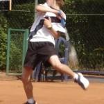 turnieje w Czechach 2012